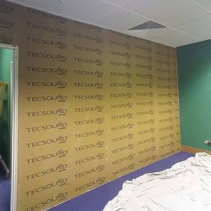 Tecsound SY70 Soundproofing Membrane