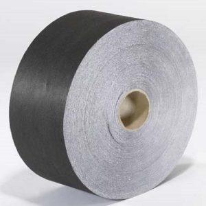 Stik Adhesive Tape